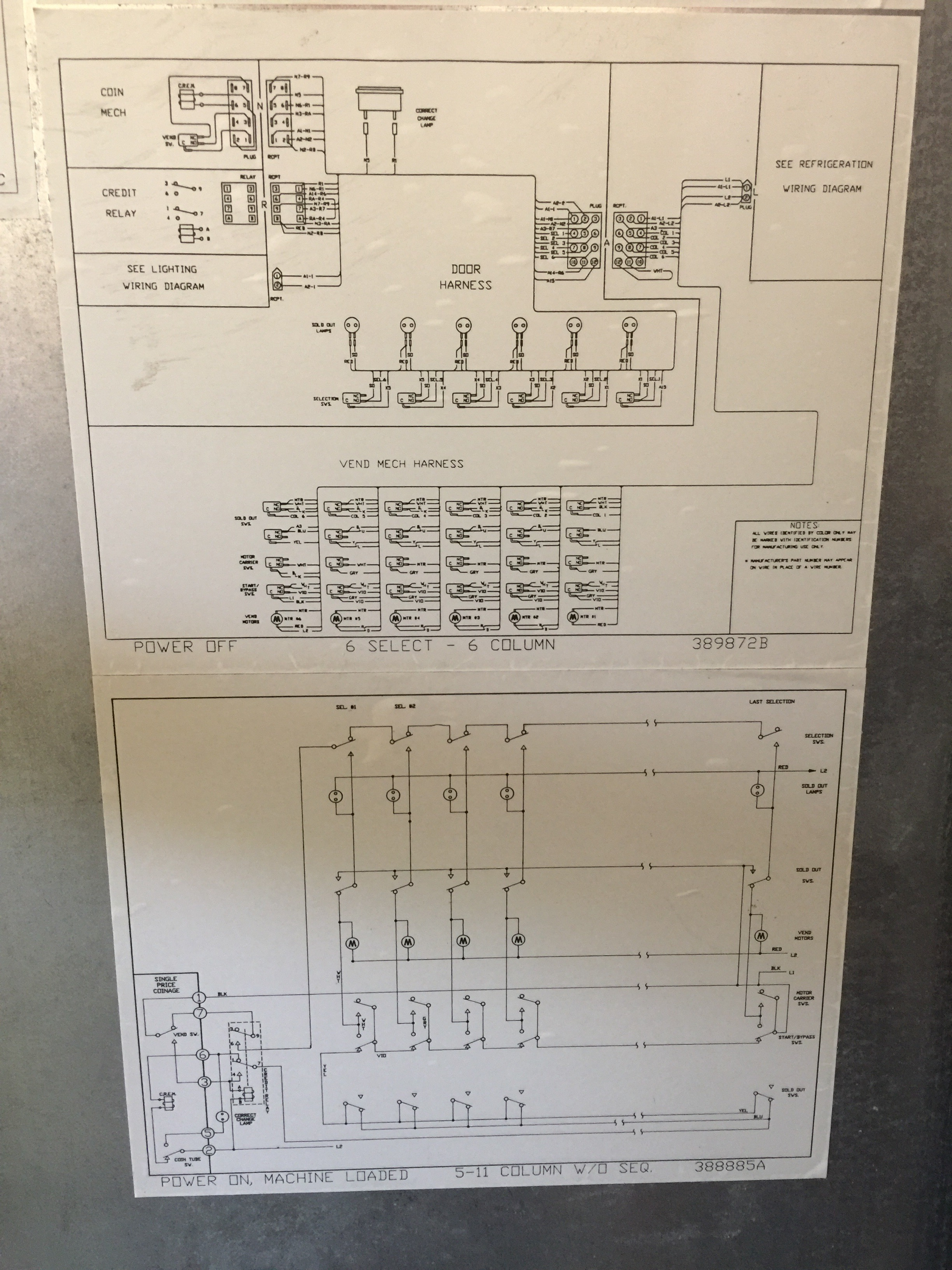img_3426  Light Switch Wiring Diagram on double pole, door dome, for single, outlet combo, electrical outlet, neutral wire,